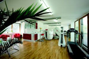 HYPOXI-Studio Dornbirn